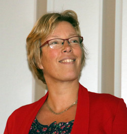 Henrietta van Gosliga