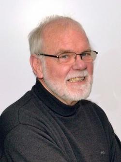 Henk Wit