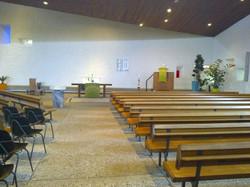interieur Goede Herderkerk.jpg