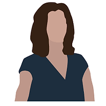 Vrouw clipart.png