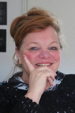 Janneke Stam
