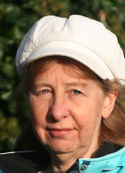 Hendrie Sassen