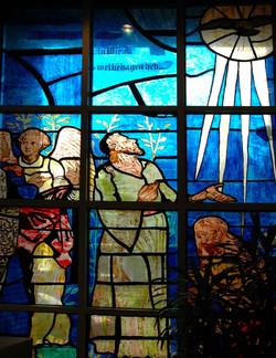 Glas in lood raam.jpg