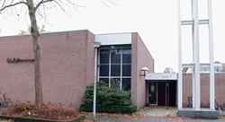 O.L.V. Hemelvaartkerk