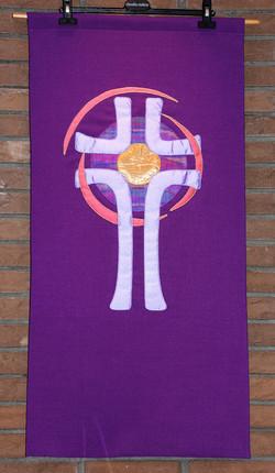 Liturgische kleden-2