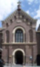 Oudkatholieke_Kerk_Oudewater.jpg