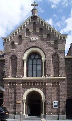 Oudkatholieke_Kerk_Oudewater