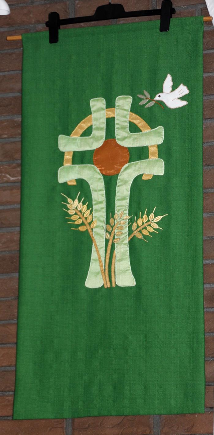 Liturgische kleden-4