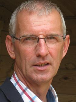 Gerrit Schouten