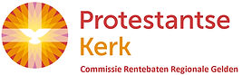 Logo-Protestantse-Kerk-CRRG.jpg