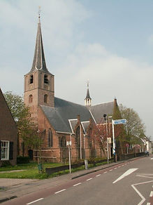Koudekerk Brugkerk.jpg