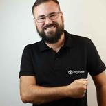 Leandro Adinolfi