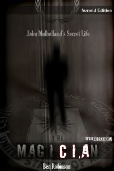 the magician john mulholland's secret life by ben robinson