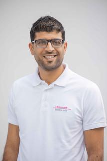 Alaaeddin Elsamran