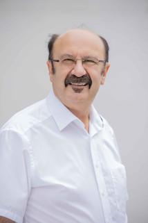 Herbert Steckermeier