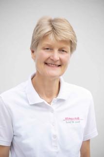 Sonja Helmer