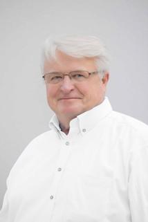 Willi Horn