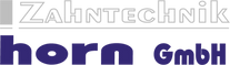ZT Logo_2_MYDSGN.png
