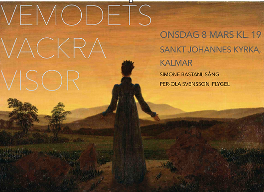 Konsert-bild-affisch.png