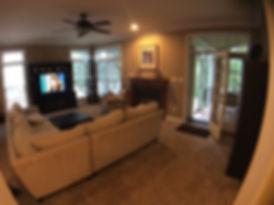 befor Family room.JPG