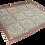 Thumbnail: French Needlepoint Medallion Carpet