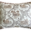Thumbnail: French Chinoiserie Pillow