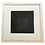 Thumbnail: Josef Albers Black Lithograph
