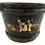 Thumbnail: Chinoiserie French Cachepot