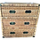 Thumbnail: Bielecky Brothers Chest of Three-Drawers