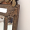 Thumbnail: Late 18th Century Continental European Mirror