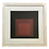 Thumbnail: Josef Albers Red Color Lithograph