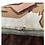 Thumbnail: Aubusson Needlepoint Pillows - a Pair