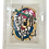 Thumbnail: 1950s Abstract Fernand Leger Multi Color Lithograph