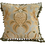 Thumbnail: Pineapple Aubusson Style Pillow