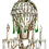 Thumbnail: French Balloon Chandelier