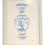 Thumbnail: Blue and White Vase Watercolor Painting