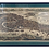 Thumbnail: Map of Venice Framed