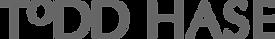 todd-hase-logo.png