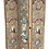 Thumbnail: Tapestry Style French Folding Screen