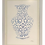 Thumbnail: Hand Painted Blue and White Vase Watercolor Painting