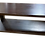 Thumbnail: Todd Hase Braque Coffee Table in Macassar Ebony