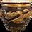 Thumbnail: Tony Duquette Style Dragon Pot