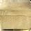 Thumbnail: 1960s Snake Skin Covered Box