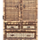 Thumbnail: Boho Chic Rattan Armoire With Drawers