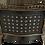 Thumbnail: Antique Napoleon III Style Cache Pot