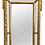 Thumbnail: 19th Century French Empire Mirror