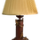 Thumbnail: Tole French Traditional Table Lamp