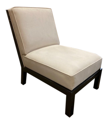 Todd Hase Lord Alfred Chair