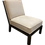 Thumbnail: Todd Hase Lord Alfred Chair