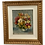Thumbnail: 1950s French Floral Still Life Painting